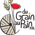 dugrainaupainasbl_du-grain-au-pain.png