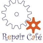 repaircafedewanze2_image_800x800_repaircafedewanze_repair-cafe.jpg