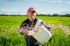 soutenirlesagriculteurslocaux_agriculture.jpg
