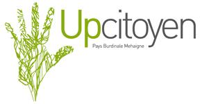 image logo.jpg (38.6kB) Lien vers: www.upcitoyen.be